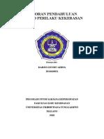 LAPORAN-PENDAHULUAN-RPK.doc.doc