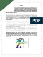 ARGUMENTOS DE OBRAS.docx