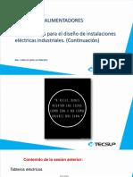 sesión 09 Calculo_alimentadores-1 (1).pdf