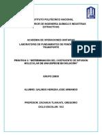Difusion_Molecular_REPO.docx