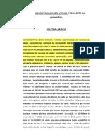 ADMINISTRATIVO - 2015.docx