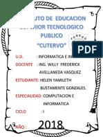 CARATULA NCOMPUTACION.docx