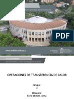 Presentación OTC.pdf
