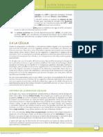 PRACT 3 Biolog_a_general_los_sistemas_vivientes 85-132.pdf