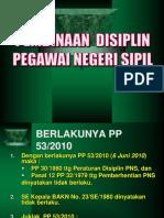 1. DISIPLIN PNS DAN PERKAWINAN PERCERAIAN.pptx