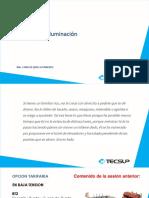 sesión 10 Calculo_iluminacion.pdf