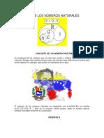 CONJUNTO DE LOS NÚMEROS NATURALES.docx