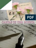 Cartas-de-una-Muerta.pdf