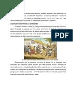 CONTEXTO HISTÓRICO DA CAPOEIRA.docx