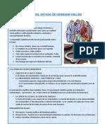 TEORIA DEL ESTADO DE HERMANN HELLER.docx