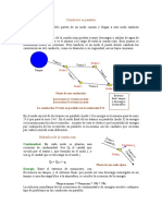 PP. 4 Conductos en Paralelo