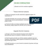 Ficha_Red_de_contactos.pdf