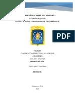 IMPRIMIR GEO APLICADA.pdf