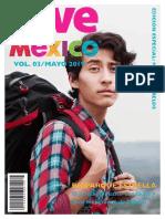 "Revista ""Turismo"""