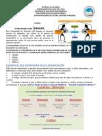 TALLER DE FUNCIONES DE LENGUAJE 7.docx
