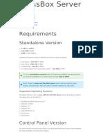 crossbox-server.pdf