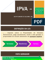 IPVAA