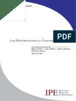 1999-Las-Privatizaciones-y-Concesiones.pdf