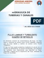 UNI-1-DISTRIBUCION DE VELOCIDADES.pdf