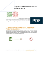 VALUE PROPOSITION CANVAS.docx
