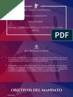 PresentacionMandato.pptx