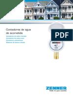ES_KT_HWZ_medidores_d_agua.pdf