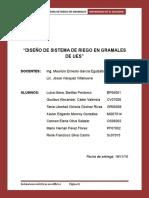 PROYECTO-DE-RIEGO.docx