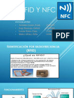 RFID y NFC.pptx