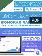 modul twk.pdf