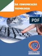 Educação, Comunicação e Tecnologia_.pdf
