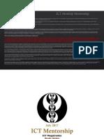 Mark Douglas - Trading in the Zone.pdf ( PDFDrive.com )