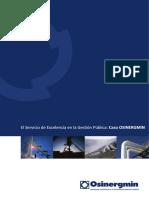 2 El Servicio de Excelencia en la Gestión Pública.pdf