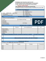 formulario_para_aspirantes_a_estudiantes_de_postgrado_09.docx
