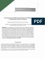 1569-3921-1-SM.pdf