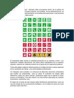 SALUD PLAN.docx