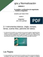 Metrología unidad 2.pptx