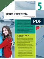 genes_y_herencia_mc_graw_hill- cap 5.pdf