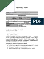 Programa_2018._Introduccio__769_n_a_la_Economi__769_a.pdf