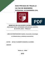 TESIS NATALY ESQUIVEL.docx