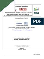 pbqph_d4506.pdf