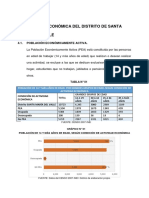 claudia diagnostico 07-02.docx