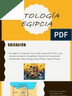 Por Qué Colombia No Ha Logrado Conseguir La Paz