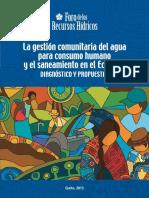 lagestioncomunitaria.pdf