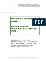 MODELO_DE_INFORME_SOCIAL_PIA_2007.pdf
