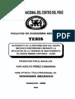 FIM-13_375.pdf