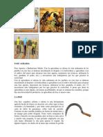 FASE AGRARIA.docx