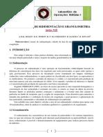 Equipe C - Partículas.docx