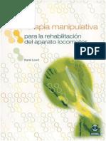 136241571-Terapia-Manipulativa-Para-La-Rehabilitacion-Del-Aparato-Locomotor.pdf