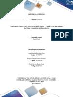 INFORME LABORATORIO N°1 ELECTROMAGNETISMO.docx