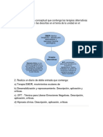 tarea 5 terapias alternativas.docx